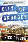 City of Grudges Cover Image