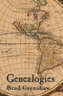 Genealogies Cover Image