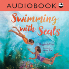 Swimming with Seals Cover Image