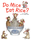 Do Mice Eat Rice? Cover Image