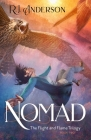 Nomad, 2 Cover Image