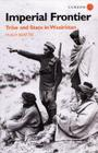 Imperial Frontier: Tribe and State in Waziristan Cover Image
