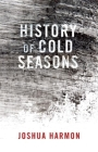 History of Cold Seasons Cover Image