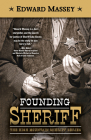Founding Sheriff Cover Image