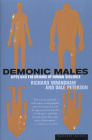 Demonic Males: Apes and the Origins of Human Violence Cover Image