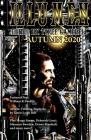 Illumen Autumn 2020 Cover Image