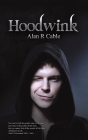 Hoodwink Cover Image