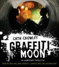 Graffiti Moon Cover Image