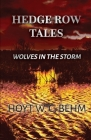 Wolves In the Storm Cover Image