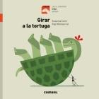 Girar a la tortuga (Caballo. Trote) Cover Image