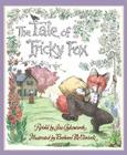 The Tale of Tricky Fox Cover Image