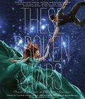 These Broken Stars (Starbound #1) Cover Image