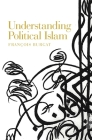 Understanding Political Islam Cover Image