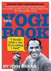 The Yogi Book Cover Image