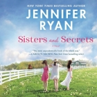 Sisters and Secrets Cover Image