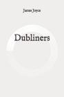 Dubliners: Original Cover Image
