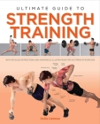 Ultimate Guide to Strength Training Cover Image