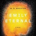 Emily Eternal Cover Image