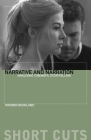 Narrative and Narration: Analyzing Cinematic Storytelling (Short Cuts) Cover Image