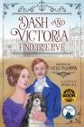 Dash and Victoria Find True Love Cover Image