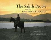The Salish People and the Lewis and Clark Expedition, Revised Edition Cover Image