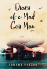 Diary of a Mad Gay Man Cover Image