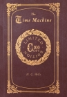 The Time Machine (100 Copy Limited Edition) Cover Image