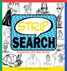 Strip Search Cover Image