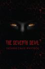 The Seventh Devil Cover Image