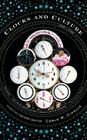 Clocks and Culture: 1300-1700 Cover Image