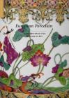 European Porcelain: In The Metropolitan Museum of Art Cover Image