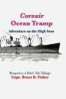 Corsair Ocean Tramp: Adventure on the High Sea Cover Image