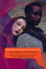 Friendship as Social Justice Activism: Critical Solidarities in a Global Perspective Cover Image
