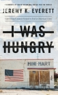 I Was Hungry Cover Image