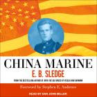 China Marine: An Infantryman's Life After World War II Cover Image