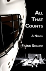 All That Counts Cover Image