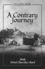 A Contrary Journey with Velvel Zbarzher, Bard Cover Image