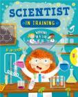 Scientist in Training Cover Image