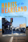 Habits of the Heartland Cover Image