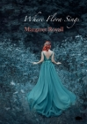 Where Flora Sings Cover Image