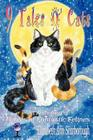 9 Tales O' Cats Cover Image