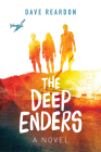 The Deep Enders Cover Image