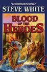Blood of the Heroes Cover Image