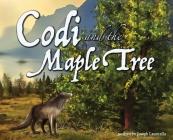 Codi and the Maple Tree Cover Image