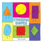 Starring Shapes! Cover Image