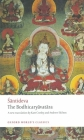 The Bodhicaryavatara (Oxford World's Classics) Cover Image