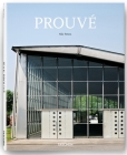 Prouve Cover Image