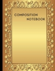 composition notebook: Rocketbook Smart Reusable Notebook - Dot-Grid Eco-Friendly Notebook with 1 Pilot Frixion Pen & 1 Microfiber Cloth Incl Cover Image