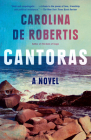 Cantoras Cover Image