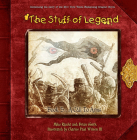 The Stuff of Legend Book 5: A Call to Arms Cover Image